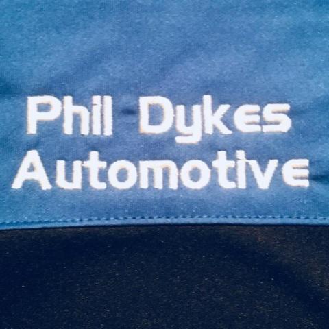 Phil Dykes Automotive