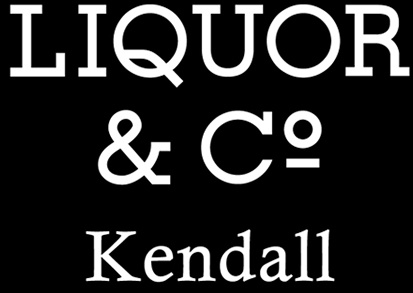 Kendall Bottle Shop