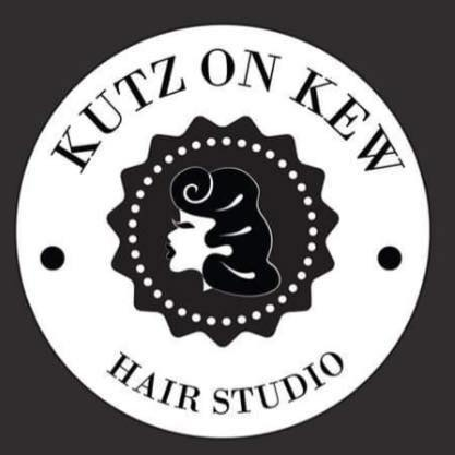 Kutz On Kew