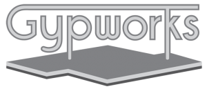 Gypworks