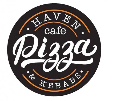 Haven pizza & kebabs