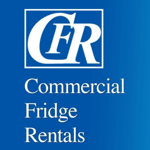 Commercial Fridge Rentals