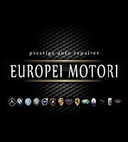 Europei Motori Pty. Ltd