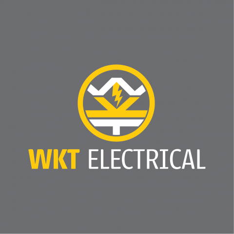WKT ELECTRICAL