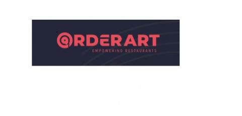 OrderArt