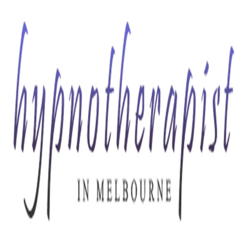Hypnotherapist in Melbourne