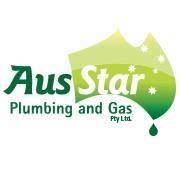 Aus Star Plumbing & Gas