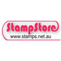 Stamp Store