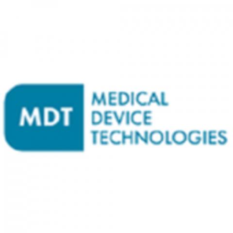 Medical Device Technologies (MDT)