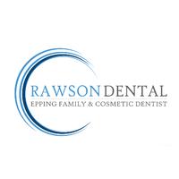 Epping Dentist Rawson