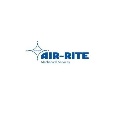 Air-Rite Mechanical