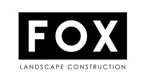 Fox Landscape Construction