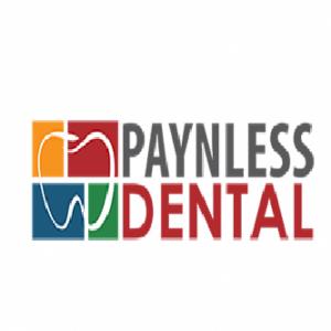 Paynless Dental