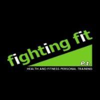 fightingfitpt