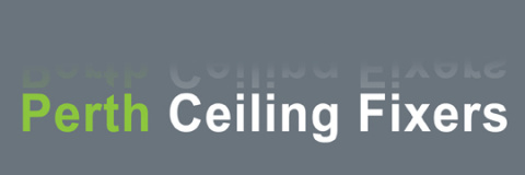 Perth Ceiling Fixers:ceiling repair, maintenance and installation solutions