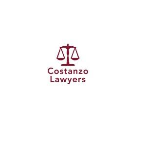 Costanzo Lawyers