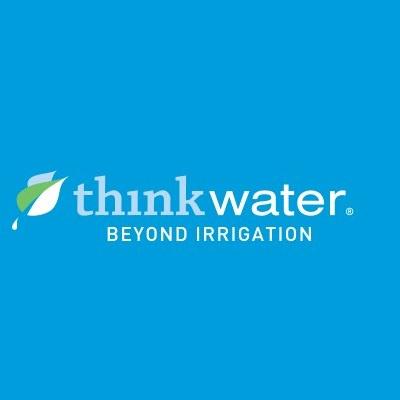 Think Water Darwin