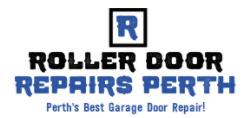 Roller Door Repairs Perth