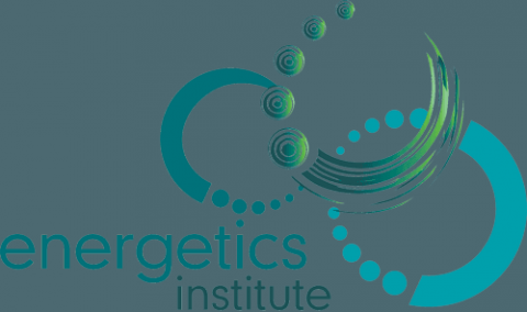 Counselling Perth Services   Energetics Institute