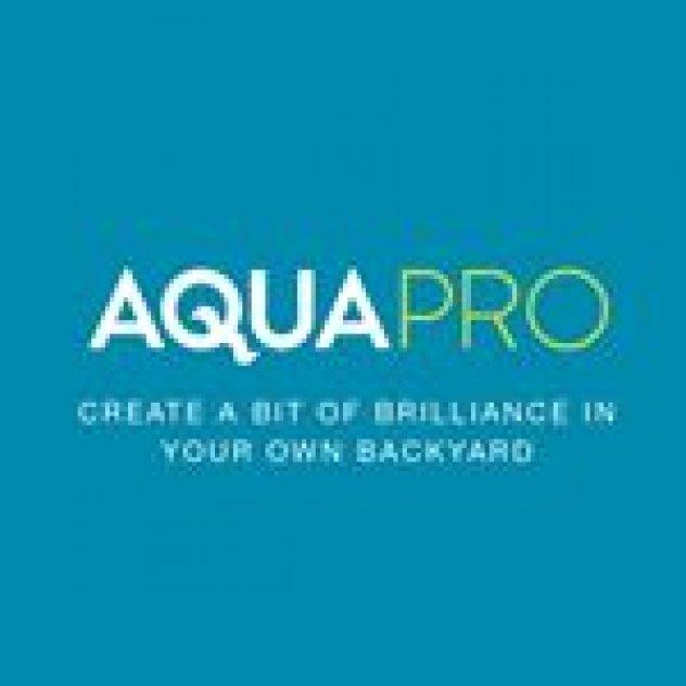 AquaPro picture