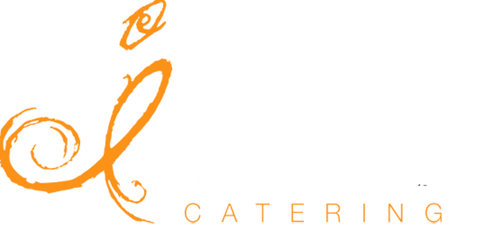 Impressions Catering picture