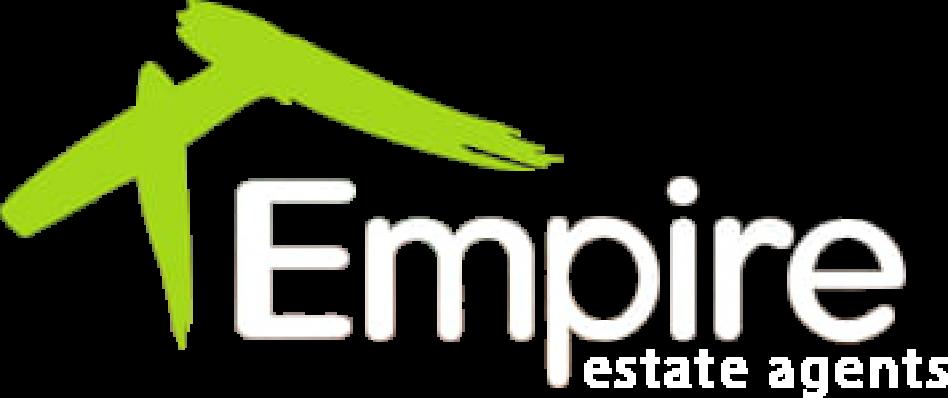 Empire Estate Agents picture