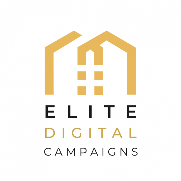 Elite Digital Campaigns picture