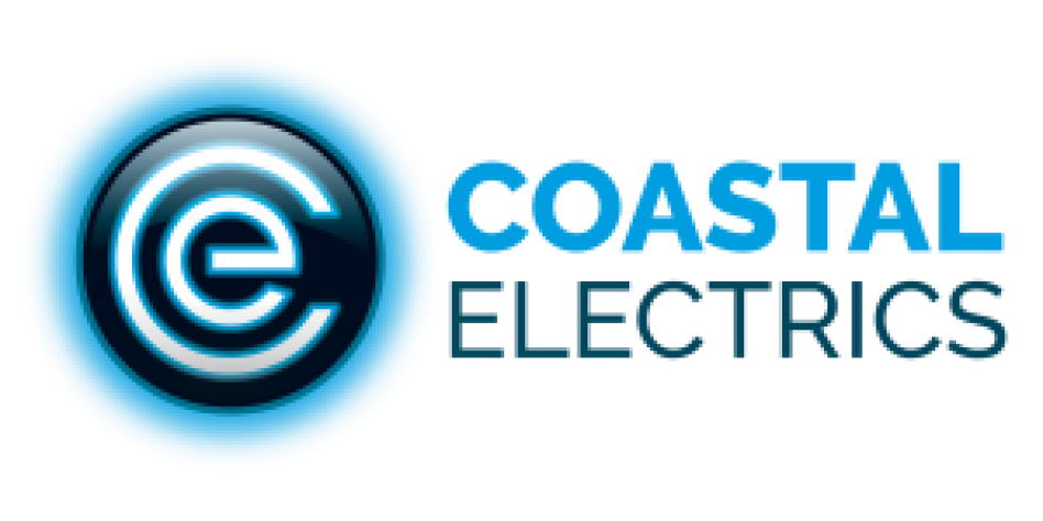 Coastal Electrics Rockingham picture