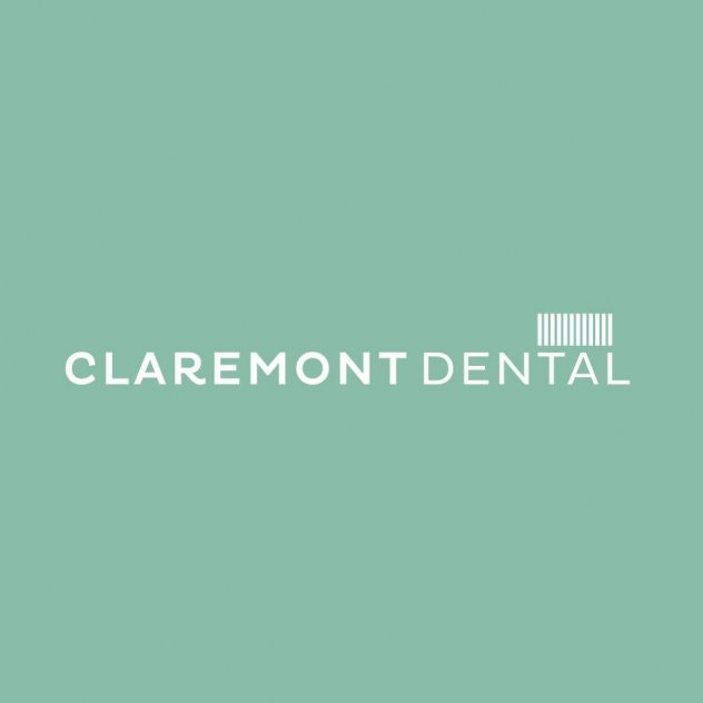 Claremont Dental picture