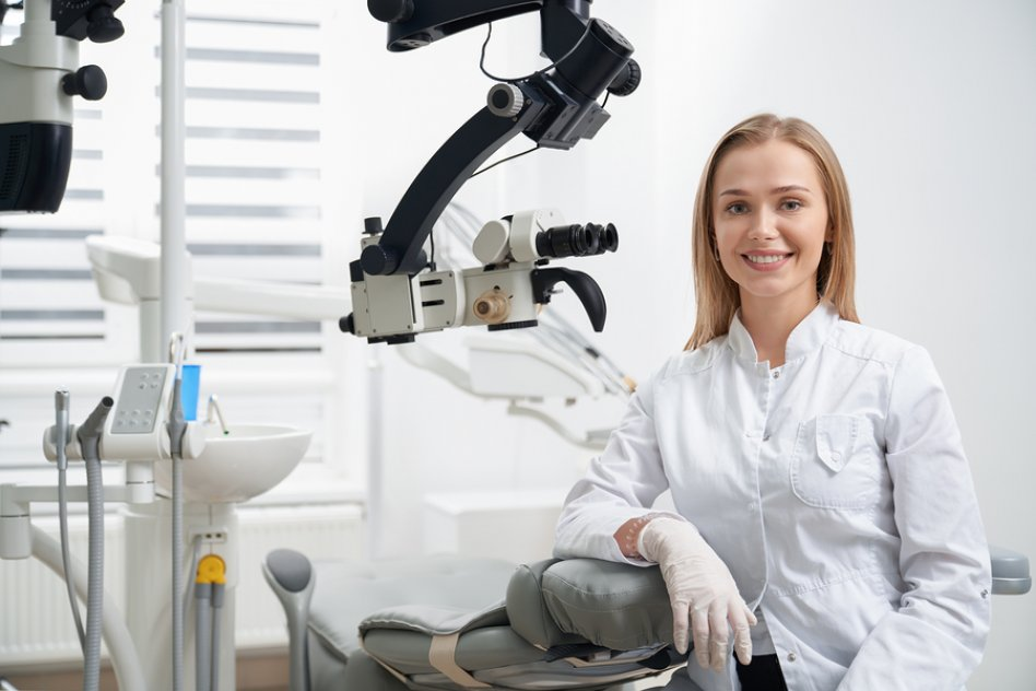 Holistic Dental Donvale picture