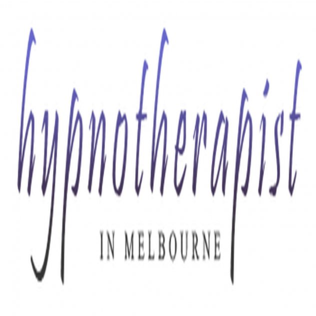 Hypnotherapist in Melbourne picture