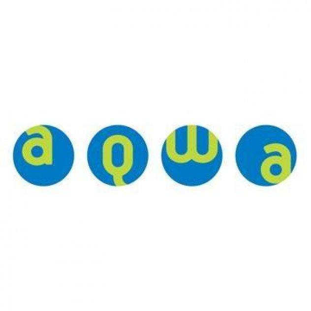 AQWA picture