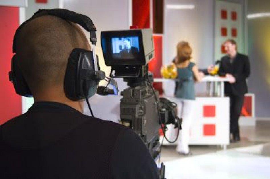 Myoho Video Production picture