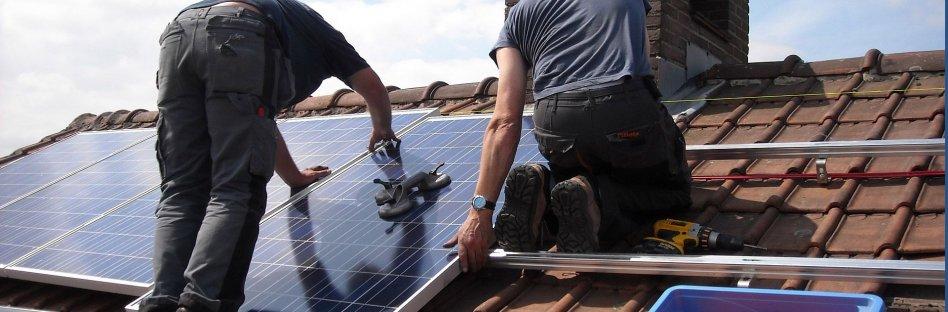 Solar Miner picture
