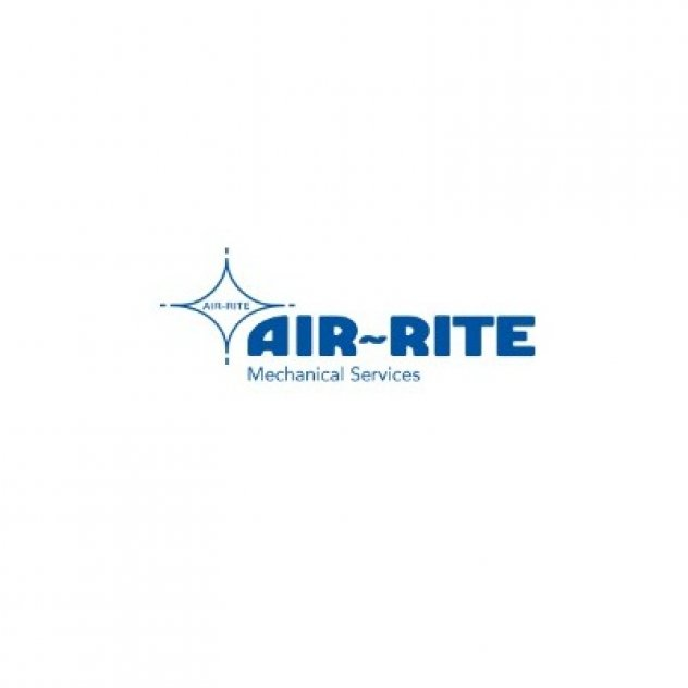 Air-Rite Mechanical picture