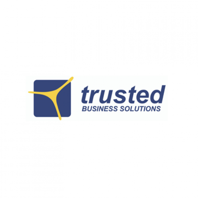 Trusted Business Solutions picture