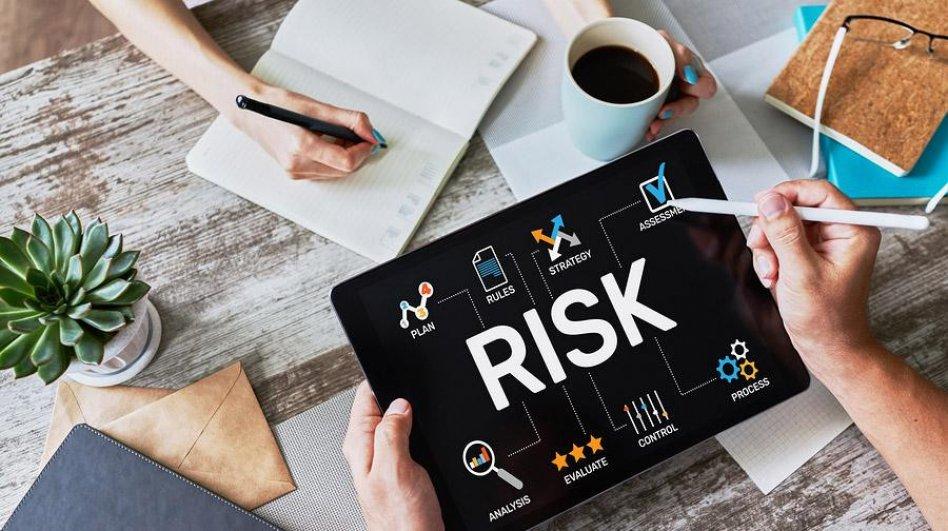 Riskcom picture