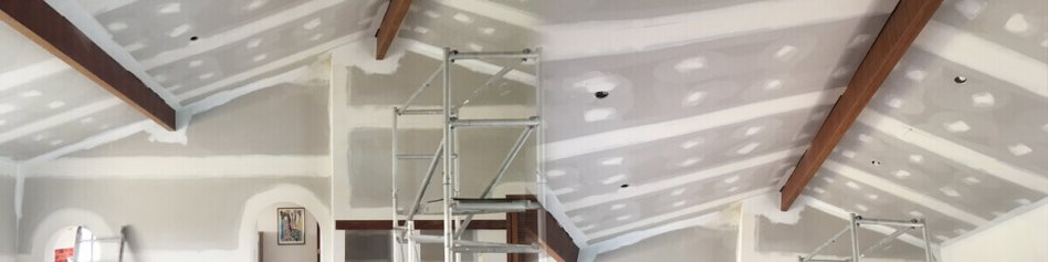 Perth Ceiling Fixers:ceiling repair, maintenance and installation solutions picture