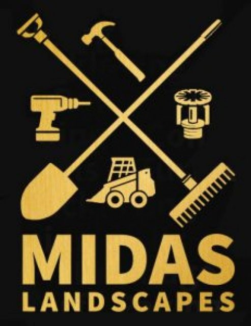 Midas Landscapes Perth