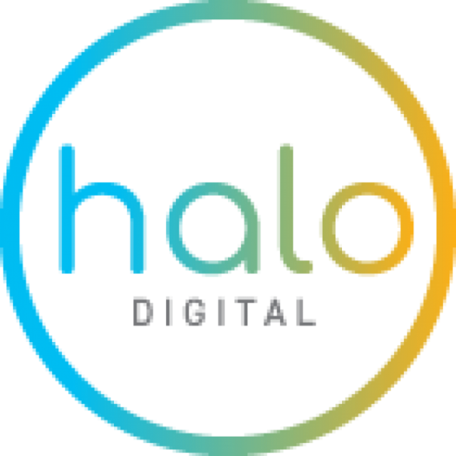 Halo Digital Perth
