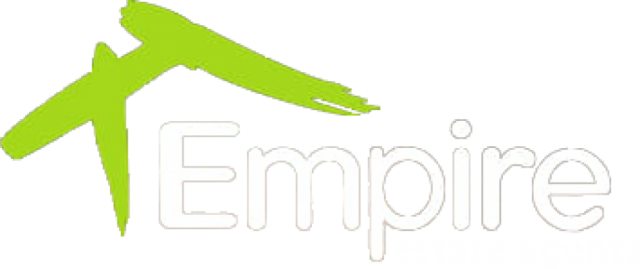 Empire Estate Agents