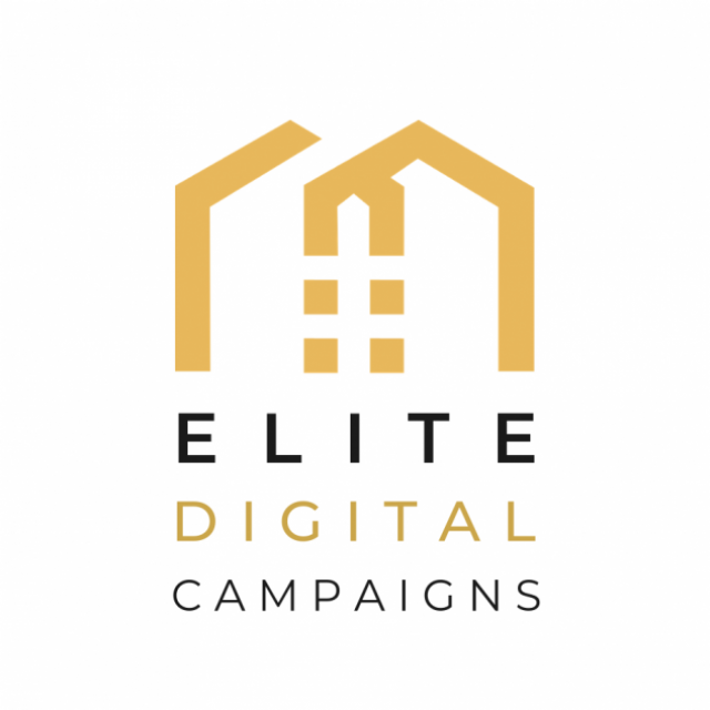 Elite Digital Campaigns
