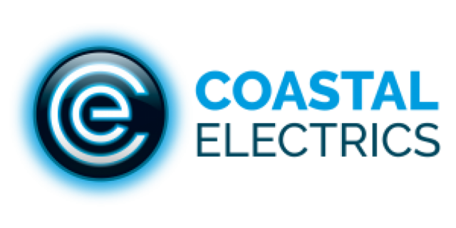 Coastal Electrics Rockingham