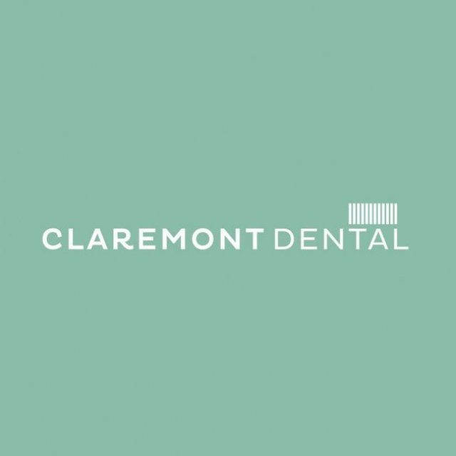 Claremont Dental