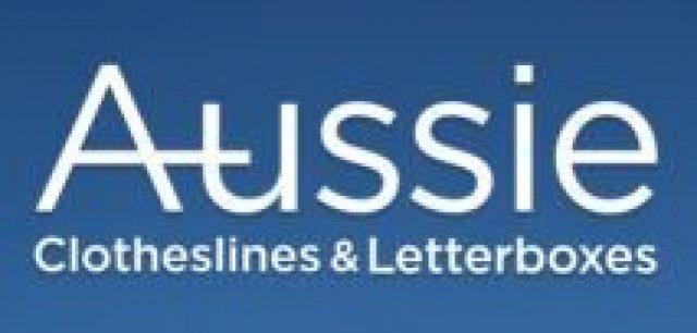 Aussie Clotheslines & Letterboxes