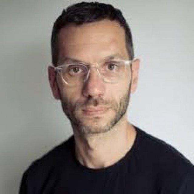 Psicoterapeuta Italiano a Londra