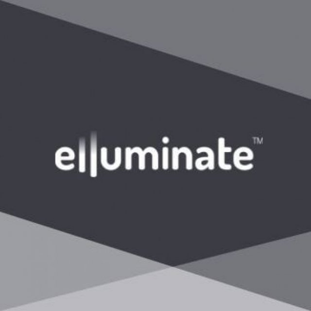 Elluminate Lighting