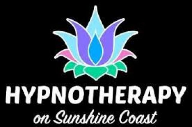 Hypnotherapy on Sunshine Coast