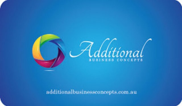 Additional Business Concepts
