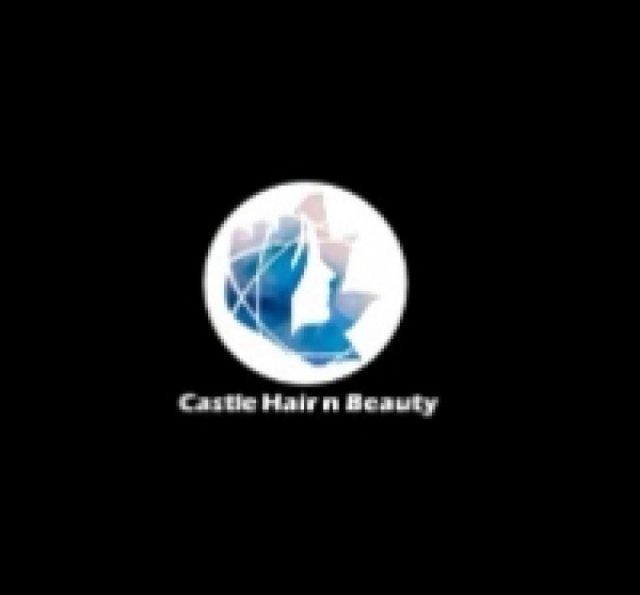 Castle Hair n Beauty